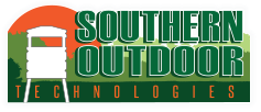 Southern Outdoor Technologies