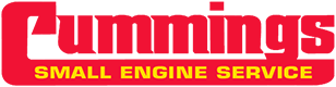 Cummings Small Engine Service