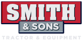 Smith & Sons Tractor & Equipment