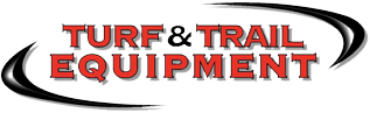 Turf & Trail Equipment