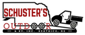Schuster's Outdoor & RV Inc.