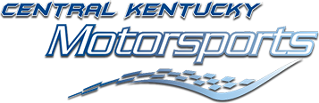 Central Kentucky Motorsports