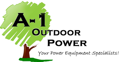 A-1 Outdoor Power, Inc.