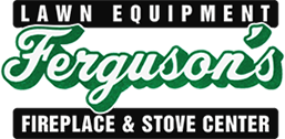 Ferguson's Lawn Equipment