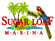 Peters Sugar Loaf Marina