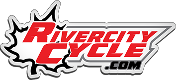 Rivercity Cycle Ltd.