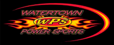 Watertown Power Sports