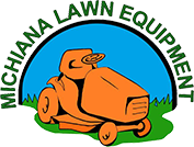 Michiana Lawn Equipment Outdoor Power