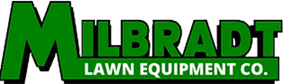 Milbradt Lawn Equipment