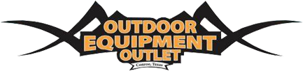 Outdoor Equipment Outlet - Conroe