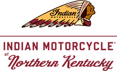 Indian Motorcycle of Northern Kentucky