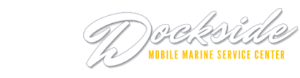 Dockside Mobile Marine LLC