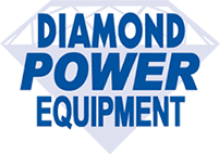Diamond Power Equipment