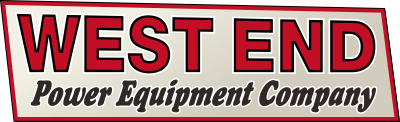 West End Power Equipment Co.