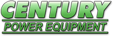 Century Power Equipment & Sports