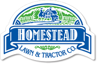 Homestead Lawn & Tractor Co.