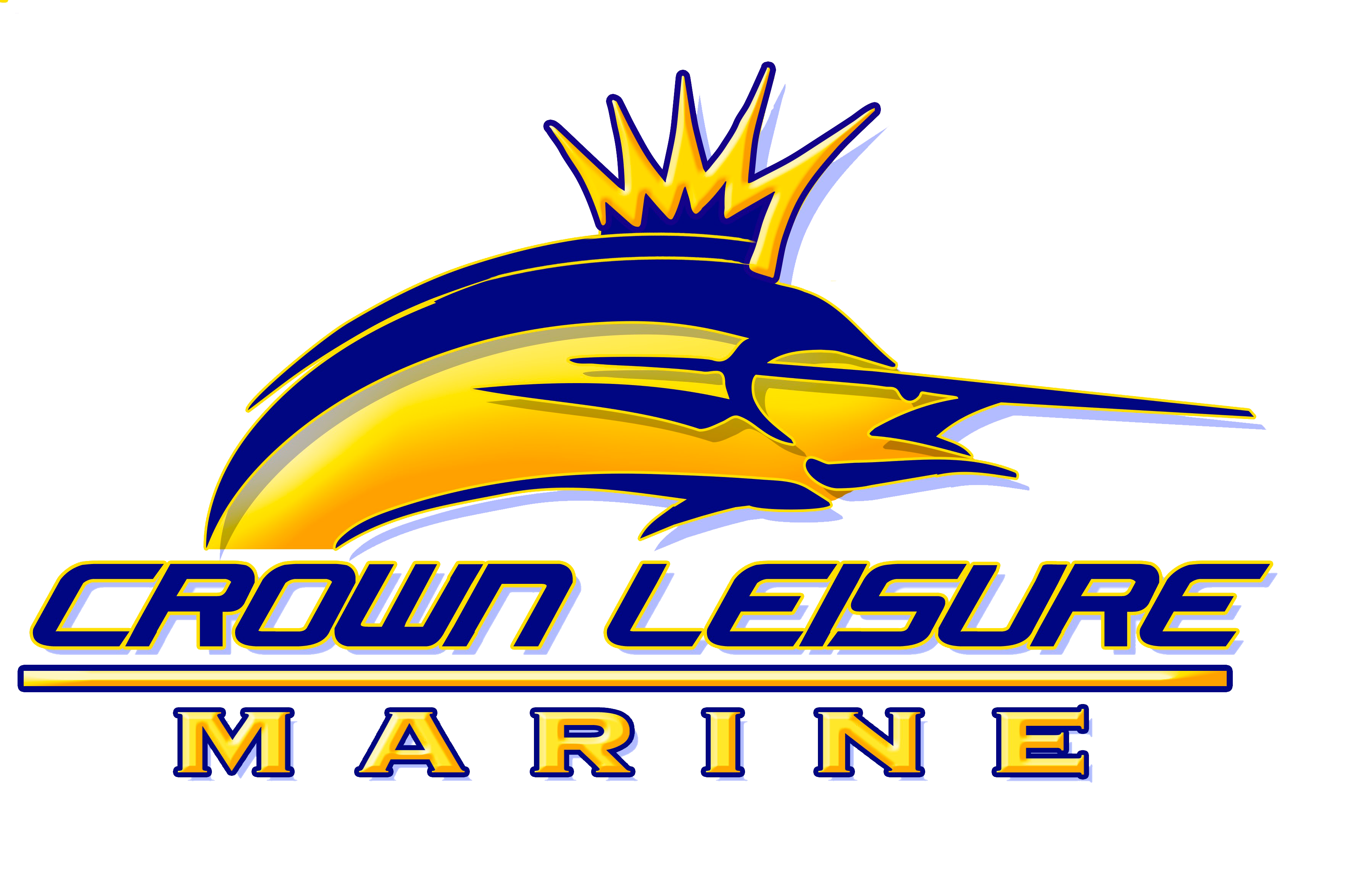 Crown Leisure Marine