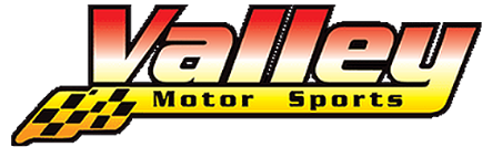 Valley Motor Sports Inc.