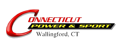 Connecticut Power & Sport
