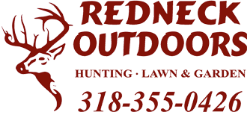Redneck Outdoors, LLC