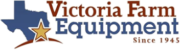 Victoria Farm Equipment Co., Inc.