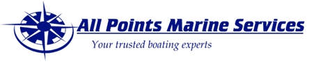 All Points Marine Services