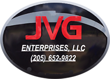 JVG Enterprises, LLC
