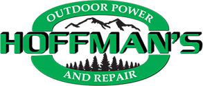 Hoffman's Outdoor Power and Repair