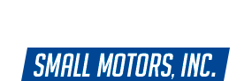 Rickward's Small Motors, Inc.