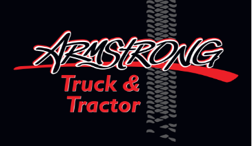 Armstrong Truck & Tractor