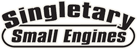 Singletary Small Engines Inc.