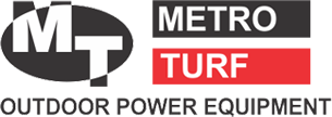 Metro Turf Outdoor Power Equipment
