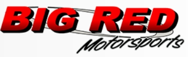 Big Red Motorsports - Neligh