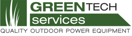 Green Tech Services, LLC