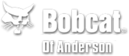 Bobcat of Anderson