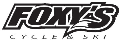 Foxy's Cycle and Ski Inc.