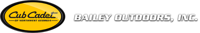 Bailey Outdoors, Inc.