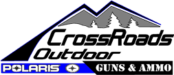 Crossroads Outdoors, Inc.