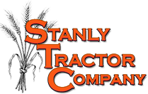 Stanly Tractor Co.