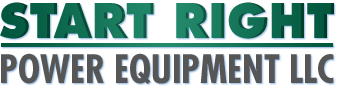 Start Right Power Equipment, LLC