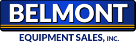 Belmont Equipment Sales