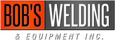 Bob's Welding & Equipment Inc.
