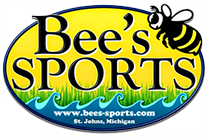 Bee's Sports