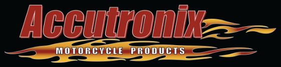 Accutronix Motorcycle Parts
