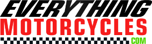 EverythingMotorcycles.com
