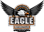Eagle Motorcycles