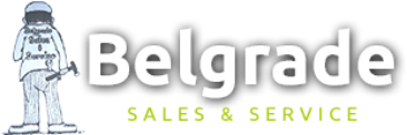 Belgrade Sales & Services