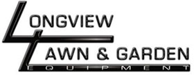 Longview Lawn & Garden Equipment