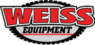 Weiss Equipment Frankenmuth