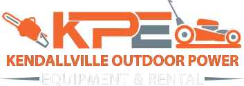 Kendallville Outdoor Power